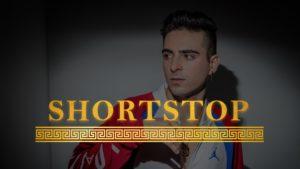 Shortstop – EP